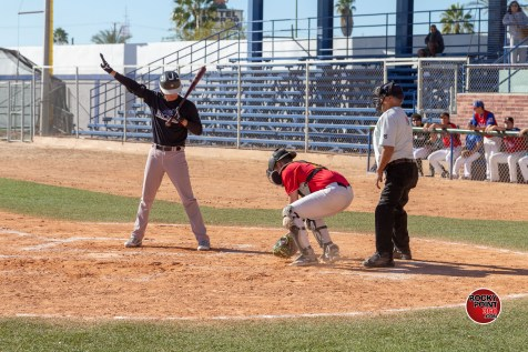 BASEBALL-JAM-2019-176 Baseball Slam at January Jam 2019