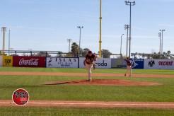 BASEBALL-JAM-2019-21 Baseball Slam at January Jam 2019
