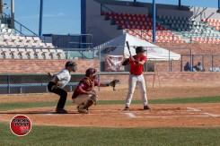 BASEBALL-JAM-2019-29 Baseball Slam at January Jam 2019