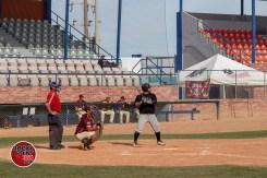 BASEBALL-JAM-2019-49 Baseball Slam at January Jam 2019
