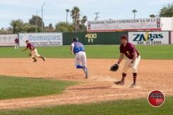 BASEBALL-JAM-2019-50 Baseball Slam at January Jam 2019