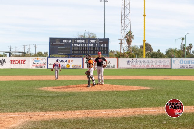 BASEBALL-JAM-2019-51 Baseball Slam at January Jam 2019
