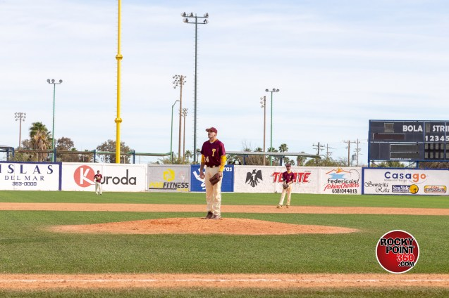 BASEBALL-JAM-2019-62 Baseball Slam at January Jam 2019