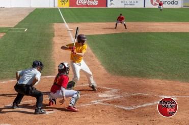 BASEBALL-JAM-2019-66 Baseball Slam at January Jam 2019