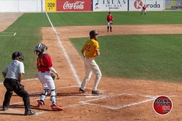BASEBALL-JAM-2019-67 Baseball Slam at January Jam 2019