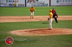 BASEBALL-JAM-2019-70 Baseball Slam at January Jam 2019