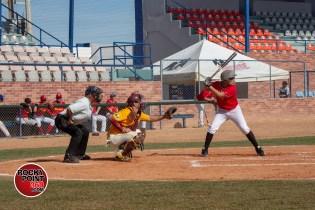 BASEBALL-JAM-2019-75 Baseball Slam at January Jam 2019