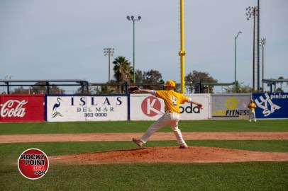 BASEBALL-JAM-2019-76 Baseball Slam at January Jam 2019