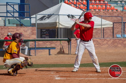 BASEBALL-JAM-2019-77 Baseball Slam at January Jam 2019
