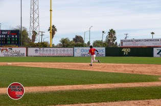 BASEBALL-JAM-2019-79 Baseball Slam at January Jam 2019