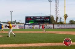 BASEBALL-JAM-2019-80 Baseball Slam at January Jam 2019