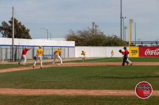 BASEBALL-JAM-2019-84 Baseball Slam at January Jam 2019