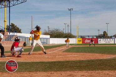 BASEBALL-JAM-2019-98 Baseball Slam at January Jam 2019