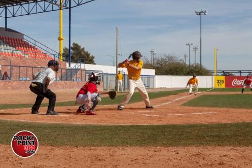 BASEBALL-JAM-2019-99 Baseball Slam at January Jam 2019
