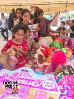 Rocky-Point-rally-toy-run-2019-13 Rocky Point Rally Kings Day Toy Run 2019