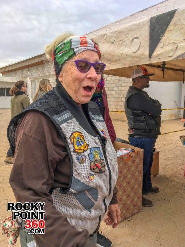 Rocky-Point-rally-toy-run-2019-16 Rocky Point Rally Kings Day Toy Run 2019
