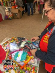 Rocky-Point-rally-toy-run-2019-18 Rocky Point Rally Kings Day Toy Run 2019