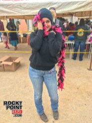 Rocky-Point-rally-toy-run-2019-20 Rocky Point Rally Kings Day Toy Run 2019