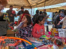 Rocky-Point-rally-toy-run-2019-22 Rocky Point Rally Kings Day Toy Run 2019