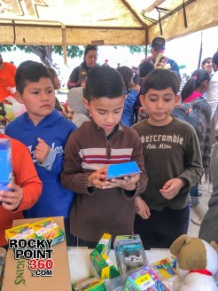 Rocky-Point-rally-toy-run-2019-25 Rocky Point Rally Kings Day Toy Run 2019