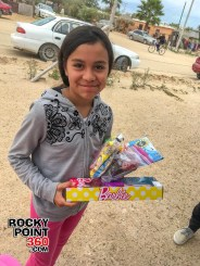 Rocky-Point-rally-toy-run-2019-36 Rocky Point Rally Kings Day Toy Run 2019