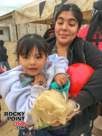 Rocky-Point-rally-toy-run-2019-39 Rocky Point Rally Kings Day Toy Run 2019