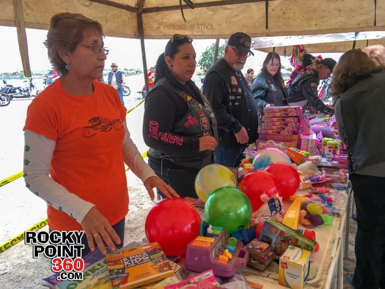 Rocky-Point-rally-toy-run-2019-40-1200x900 Rally Rocky Point festeja 5to entrega de juguetes para Día de Reyes