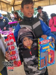 Rocky-Point-rally-toy-run-2019-44 Rocky Point Rally Kings Day Toy Run 2019