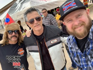 Rocky-Point-rally-toy-run-2019-49 Rocky Point Rally Kings Day Toy Run 2019