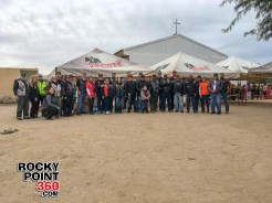 Rocky-Point-rally-toy-run-2019-8 Rocky Point Rally Kings Day Toy Run 2019
