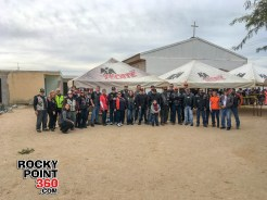 Rocky-Point-rally-toy-run-2019-9 Rocky Point Rally Kings Day Toy Run 2019