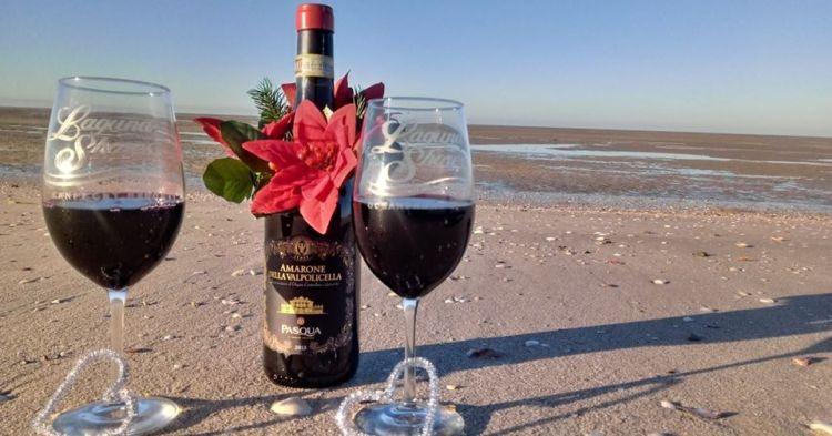 feb-16-laguna-shores-wine-tasting Wine Tasting @ Laguna Shores
