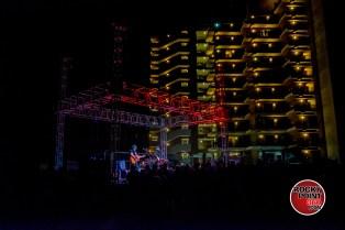 january-jam-at-laspalomas-7 January Jam 2019 Photo Gallery
