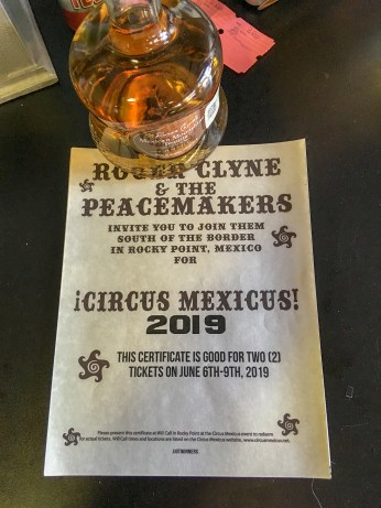 mexican-moonshine-tequila-classic-2019-24 Mexican Moonshine Tequila Classic 2019