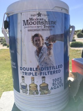 mexican-moonshine-tequila-classic-2019-6 Mexican Moonshine Tequila Classic 2019
