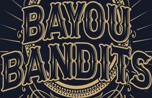 Bayou Bandits live @ Tekila Bar! @ Tekila Bar