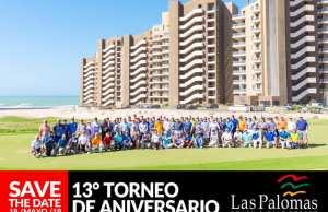 Las-Palomas-13th-anniversary-tourney-300x194 13th Anniversary Golf Tournament @ Las Palomas