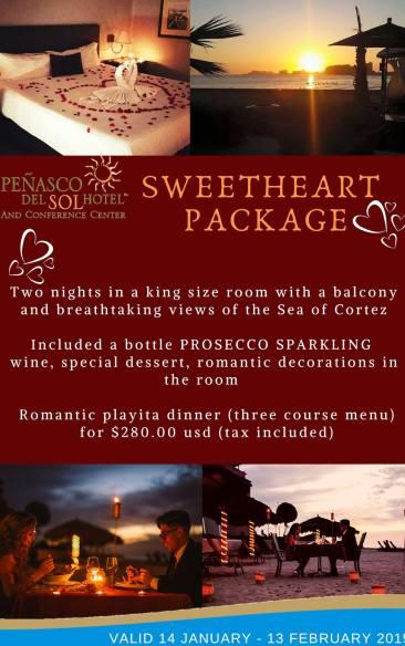 Peñasco-del-sol-romantic-stay-752x1200 AMOR! Valentine's Day 2019 in Puerto Peñasco