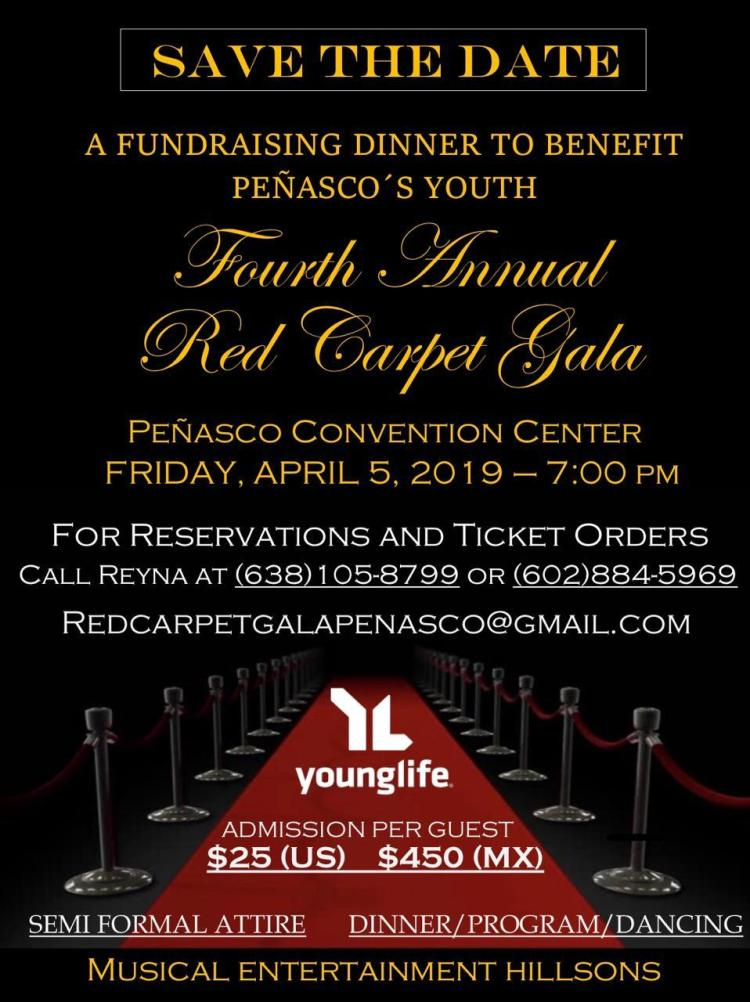 Red-Carpet-Gala-898x1200 Young Life Gala - Save the Date!