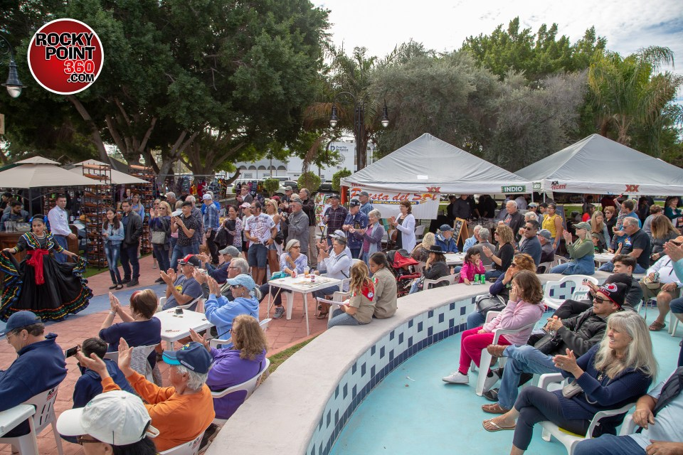 """fISH-bOWL-2019-57-1200x800 2nd Annual Rotary Seafood """"Fish Bowl"""" Festival exceeds expectations"""