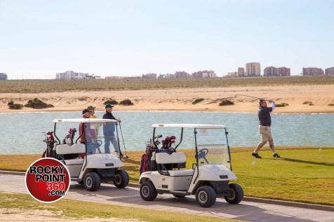 the-club-golf-course-10 11th annual CBSC golf tournament at Islas del Mar