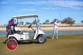 the-club-golf-course-15 11th annual CBSC golf tournament at Islas del Mar