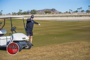 the-club-golf-course-16 11th annual CBSC golf tournament at Islas del Mar