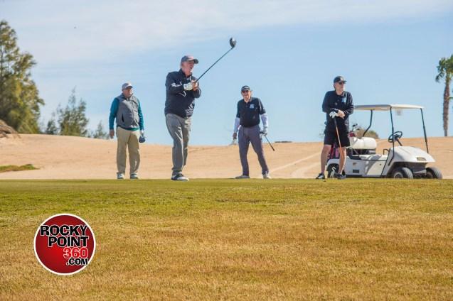 the-club-golf-course-23 11th annual CBSC golf tournament at Islas del Mar