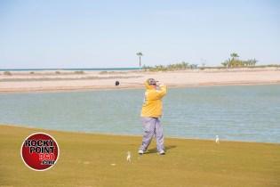 the-club-golf-course-25 11th annual CBSC golf tournament at Islas del Mar