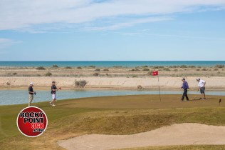 the-club-golf-course-27 11th annual CBSC golf tournament at Islas del Mar