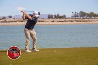 the-club-golf-course-28 11th annual CBSC golf tournament at Islas del Mar