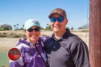 the-club-golf-course-32 11th annual CBSC golf tournament at Islas del Mar