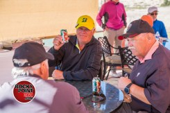 the-club-golf-course-39 11th annual CBSC golf tournament at Islas del Mar