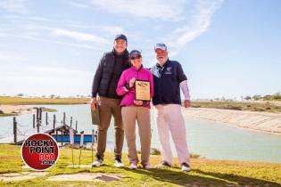 the-club-golf-course-49 11th annual CBSC golf tournament at Islas del Mar